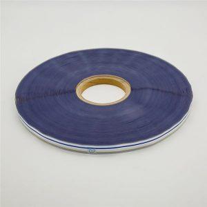 Cinta adhesiva de bolsa adhesiva de color BOPP