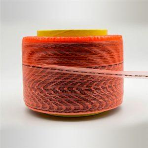 La mejor calidad de la cinta sellable de sellado de bolsas