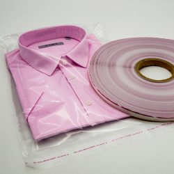 Bolsa de ropa Saeling